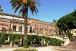 Pubblica amministrazione, a Catania confronto su performance e benessere organizzativo