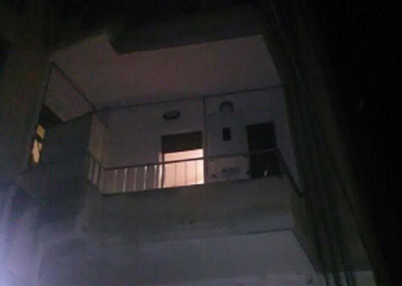 Tragedia in via Eleonora D'Angiò: trovato studente di 26 anni privo di vita