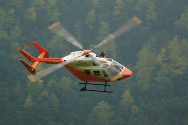 """Terribile incidente sulla Palermo-Catania, un """"volo"""" da 25 metri: madre gravissima, figlio """"non si trova"""""""