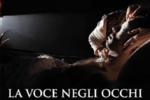La storia di Salvatore Crisafulli approda in America: il film verrà proiettato a New York