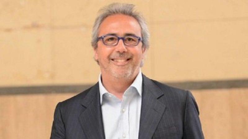 Antonio Fiumefreddo si dimette da amministratore di Riscossione Sicilia: email a Nello Musumeci