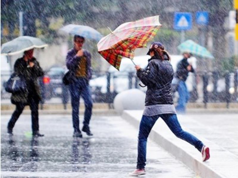 Allerta meteo Sicilia, il maltempo non dà tregua: Catania, Messina, Siracusa e Ragusa sorvegliate speciali