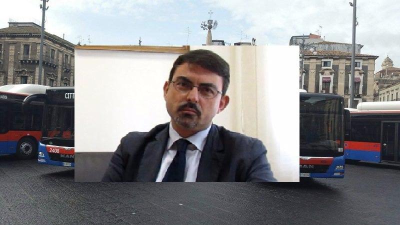 """Amt, Puccio La Rosa: """"La nuova amministrazione ha dimenticato i meriti della precedente"""""""
