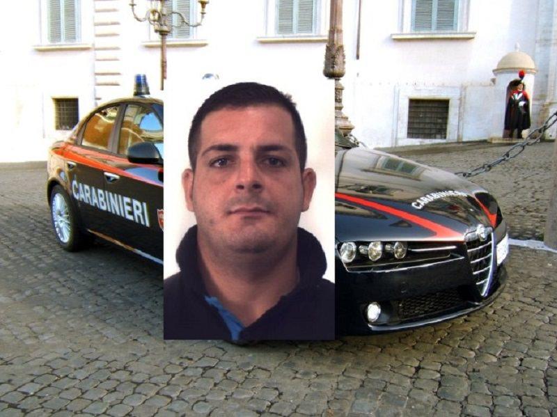 Omicidio Cusimano, confermato l'arresto del complice della sparatoria