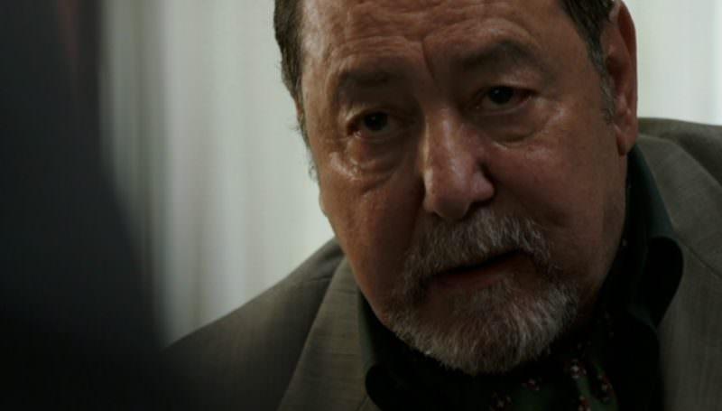 """Dal teatro alla televisione, con l'occhio da """"talent scout"""": muore Gigi Burruano"""