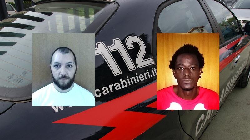 Succede a Catania e provincia: 2 settembre MATTINA