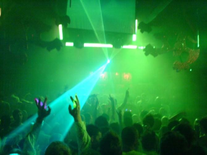 Dopo il pestaggio del 14 agosto: chiusa per 7 giorni la discoteca di Aci Castello