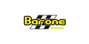 Barone Gomme