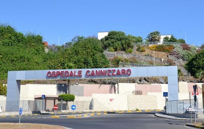 Emergenza Coronavirus: due morti in 48 ore all'ospedale Cannizzaro di Catania