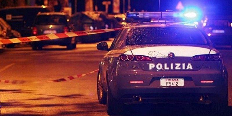Litiga col vicino per il fumo di una grigliata e gli spara davanti alla moglie: morto 43enne