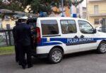Scontro auto-camion nel Catanese: traffico bloccato e code