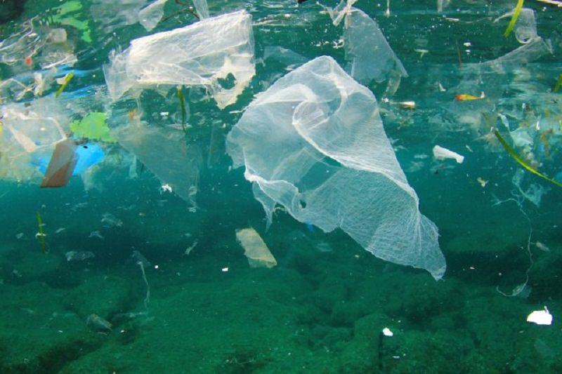 Sempre più rifiuti in mare, da Palermo le proposte per salvare il Mediterraneo