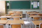 """""""Picchia mio figlio e parla di Comunismo"""", docente di una scuola Catanese sospesa dopo la denuncia di una madre"""