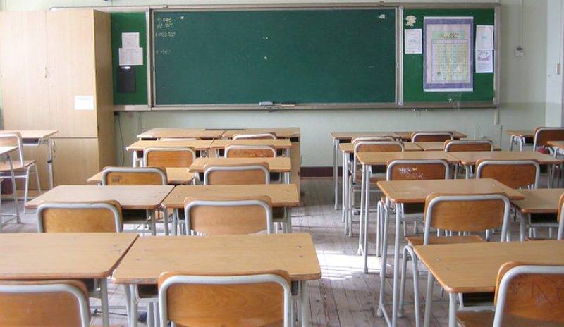Diploma in quattro anni: sperimentazione in tre scuole comasche