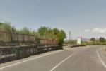 Incidente sulla SS 284: scatta l'accusa di omicidio colposo per 33enne di Misilmeri