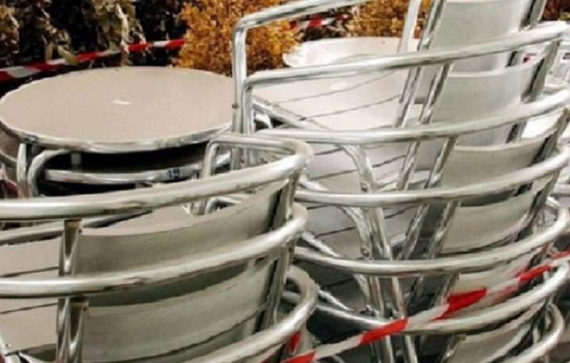 Controlli a Palermo: multe e sanzioni per tre esercizi commerciali