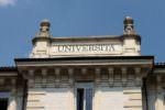 Concorsi truccati all'università: tra Palermo, Bologna e Milano sono 7 gli indagati