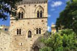 Centenario della Grande guerra: Taormina dedica una settimana alla memoria