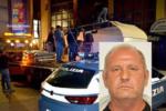 Trasportava in camper 300 kg di marijuana: arrestato cittadino romeno. LE FOTO
