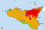 Tempesta mediterranea: da domani trombe d'aria e temporali in Sicilia