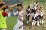 La vetta e la risalita, è un derby da non perdere: Catania-Leonzio, i 5 motivi per vederla
