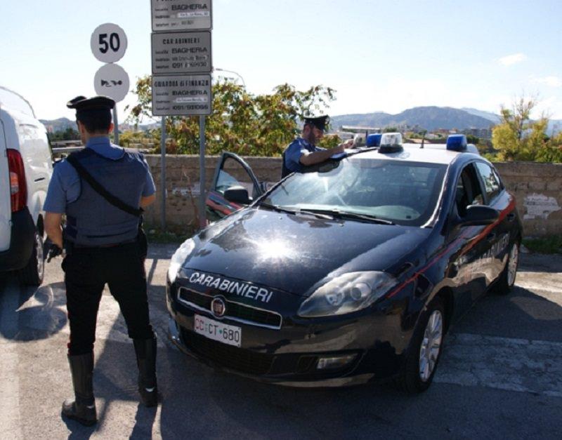 Espulso ma rientrato ugualmente in Italia, questa volta viene fermato: tunisino ai domiciliari