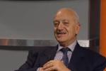 Morto a 74 anni il professore Elio Rossitto