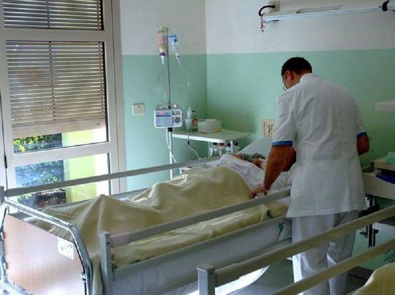 Ricoverato per una polmonite, bimbo di 6 anni muore in terapia intensiva: aperta un'inchiesta