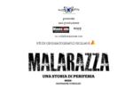 Malarazza (Una storia di periferia), il film ambientato nei disagiati sobborghi di Catania