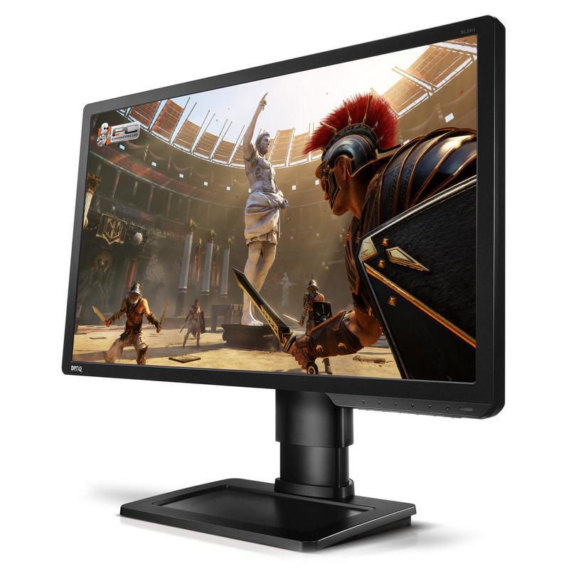 La rivincita del PC gaming