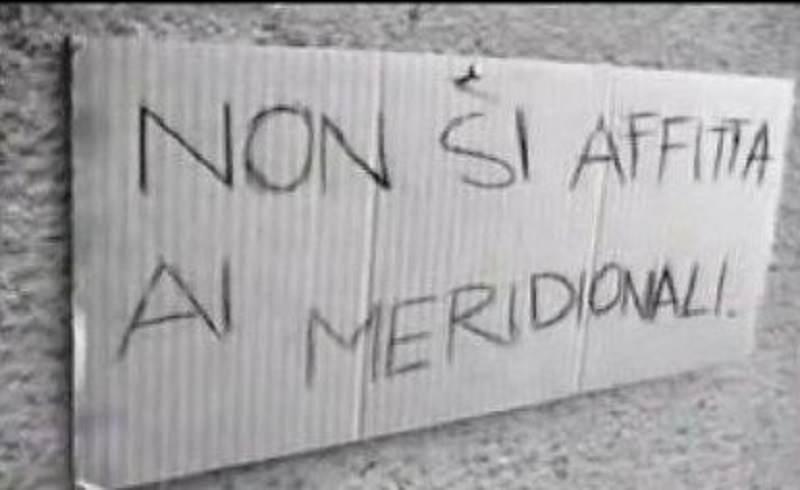 """""""Figurati se prendiamo una di Palermo"""", azienda rifiuta con motivazione choc biologa siciliana"""