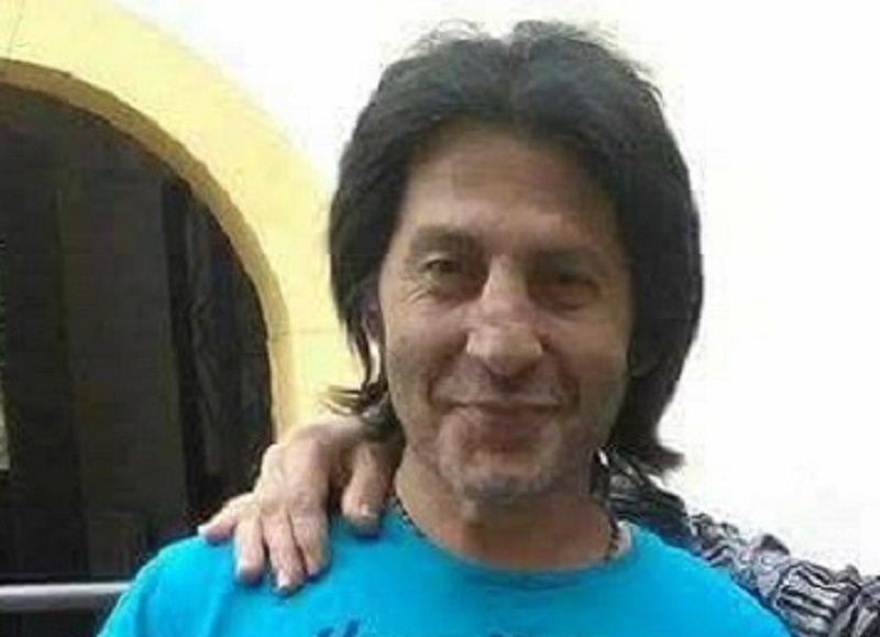 """Belpasso, a tre anni dalla sua scomparsa è stato ritrovato cadavere Nunzio """"Nuccio"""" Marletta"""