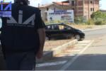 Maxi sequestro da oltre 1mln di euro a imprenditore Smiraglia: vicino all'«artificiere» della strage di Capaci. IL VIDEO