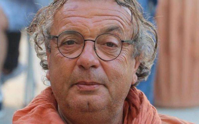 """Lettera di minacce firmata """"Prima i nostri"""" al sindaco di Lampedusa. Martello: """"Viviamo in un Paese ridicolo"""""""