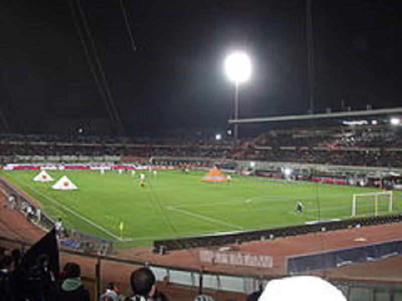 Tris al Fanfulla, ottimo debutto ufficiale per il Catania: all'orizzonte c'è il Venezia