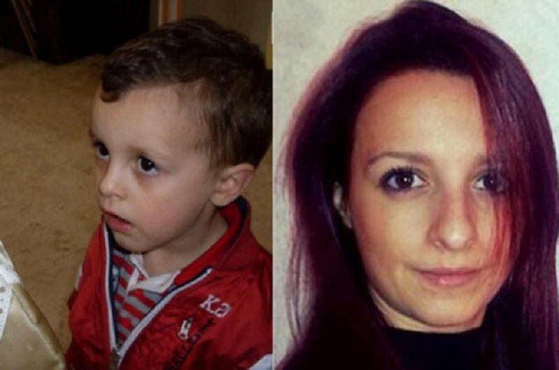 Morte Loris Stival, Veronica Panarello a processo per calunnia: accusò il suocero della morte del bambino