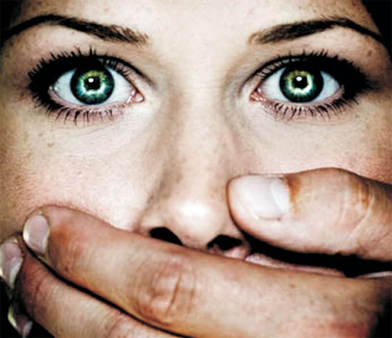 Violenza di genere, commissione Salute Ars approva ddl: misure di solidarietà per vittime