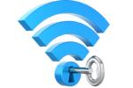 Connessione Wi-Fi non sicura, arriva l'aggiornamento