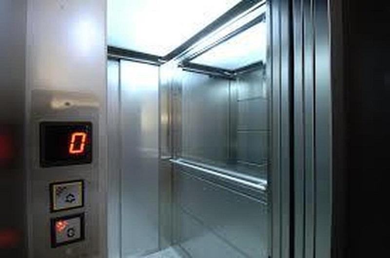 """Arriva il Superbonus al 110% anche per gli ascensori: """"Il mezzo di trasporto più utilizzato in Italia"""""""