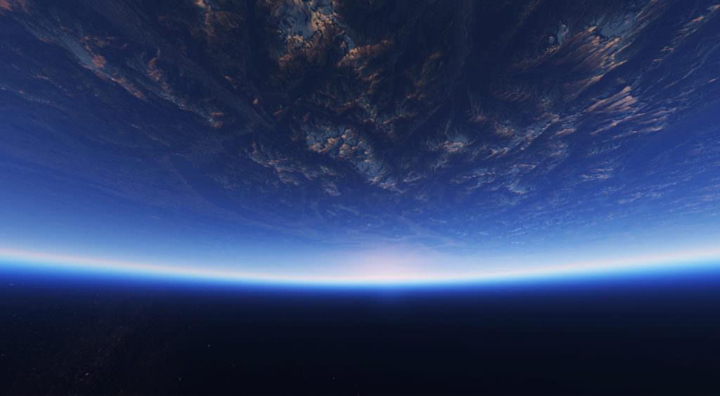 Valore delle foto derivanti da Google Earth secondo la giurisprudenza