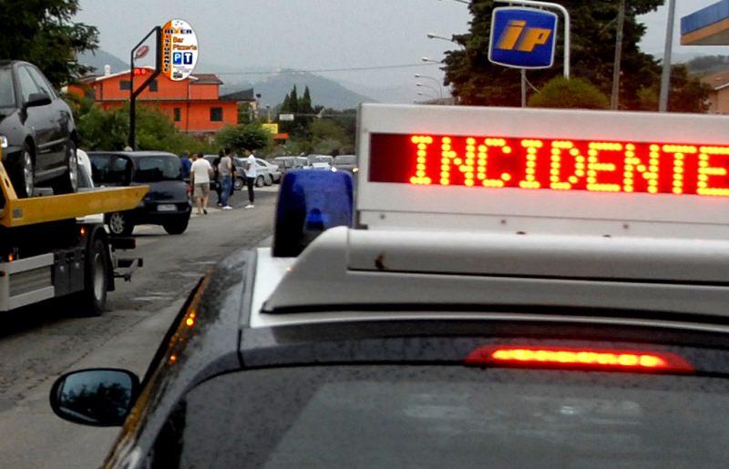 Sicilia, aumentano gli incidenti stradali: quali sono le cause e le conseguenti sanzioni?