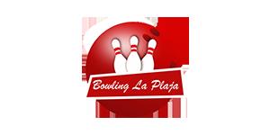 Bowling La Plaja