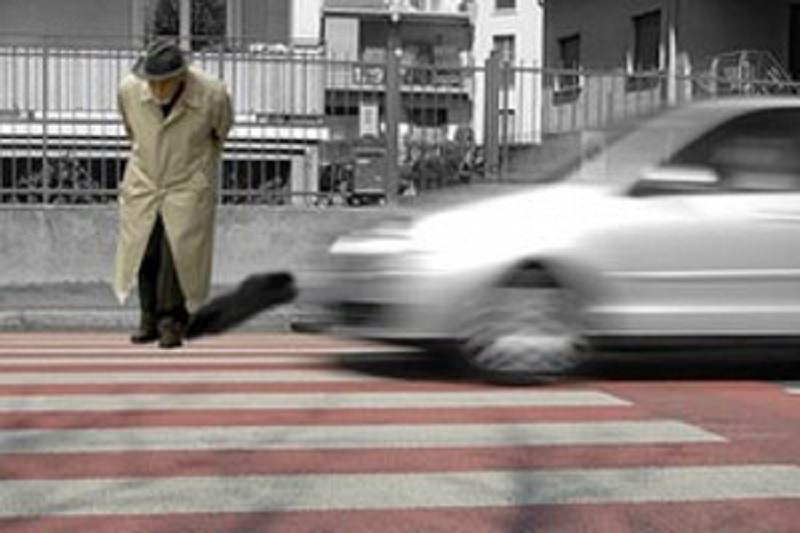 Investito da un furgone, Felice Napolitano muore dopo 2 settimane di agonia: ferite troppo gravi