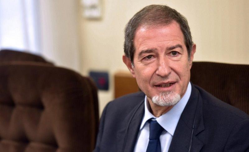 """Raffineria di Milazzo, Regione Siciliana sarà parte civile al processo. Musumeci: """"Al fianco di cittadini e ambiente"""""""