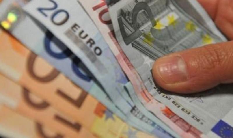 """Catania, quartieri nel degrado ma il comune """"può aspirare a un finanziamento di 20 milioni di euro"""": lo dice il Sunia"""