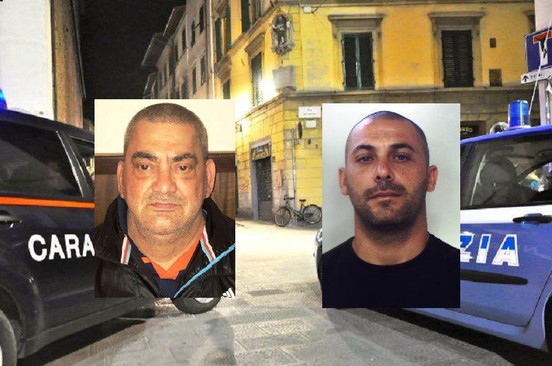 Succede a Catania e provincia: 14 ottobre MATTINA