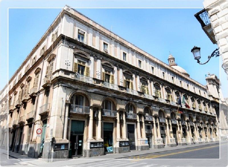 Catania, la Prefettura adotta provvedimenti restrittivi per attività e settori a rischio infiltrazione mafiosa
