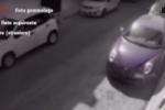 Palermo, recitano a memoria un copione per truffare gli anziani: 4 arresti VIDEO