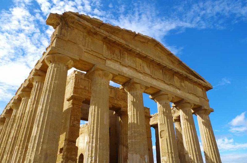 Parchi archeologici regionali, Musumeci firma decreto di nomina nuovi direttori: via alla maxi rotazione