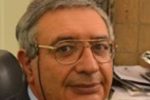 Università, Giuseppe Vecchio nuovo direttore del Dipartimento di Scienze Politiche